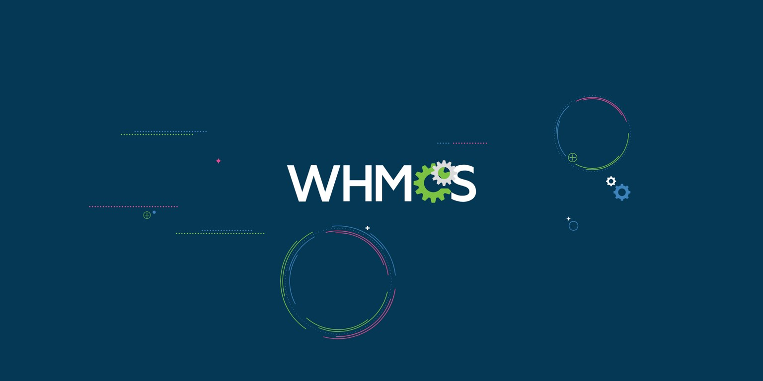 WHM> Is Your Business Running On High Cholesterol? Try WHMCS