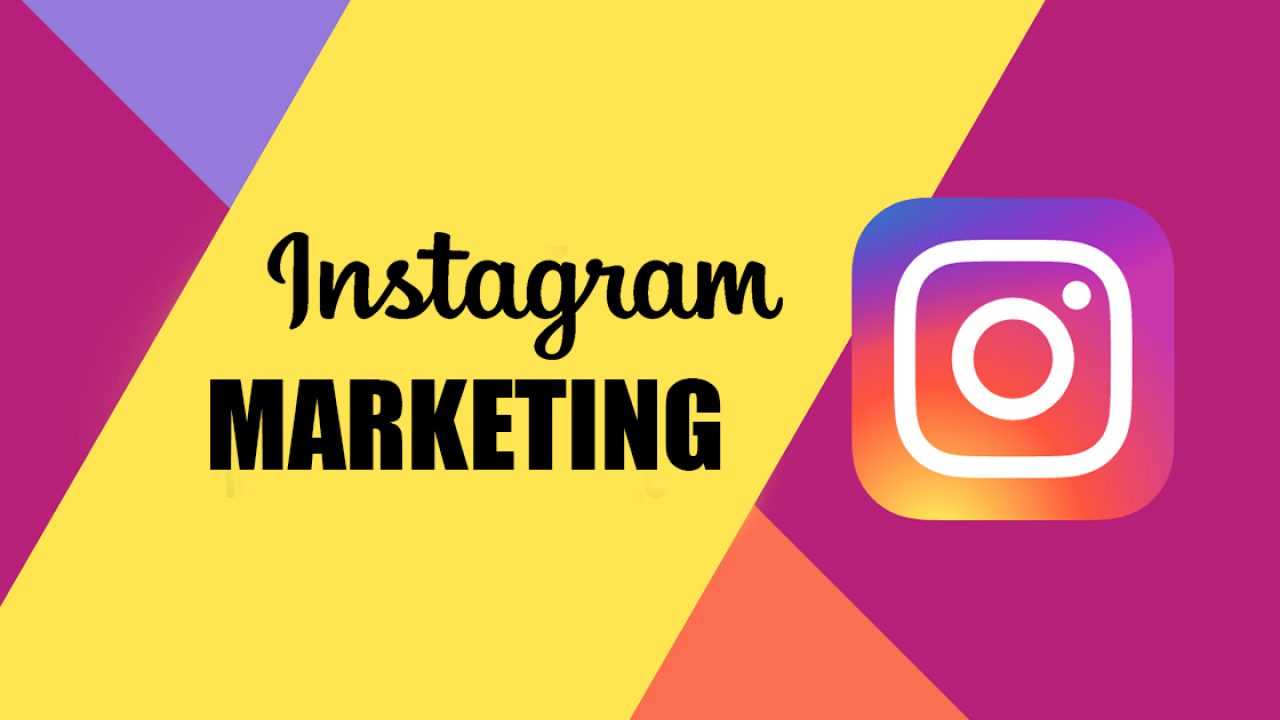 How to Maximize Your Instagram Marketing Efforts