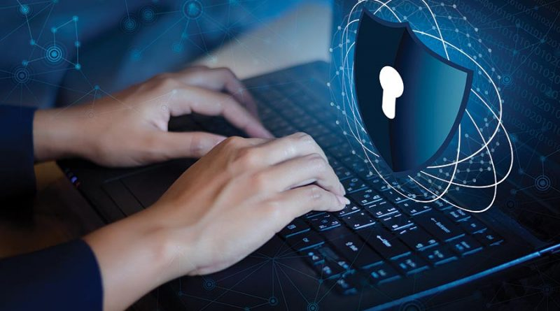 Best Practices to Prevent Cyber Security Issues