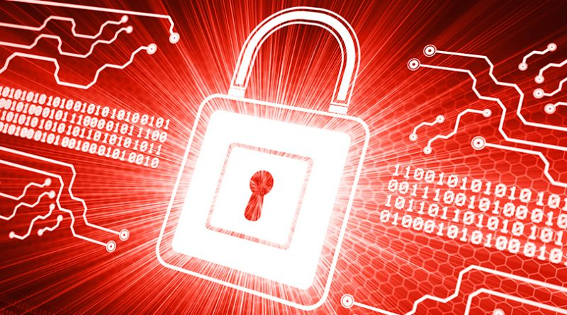 How Effective Are They In Securing Data?