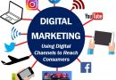 How Effective Is Digital Marketing For Your Business?