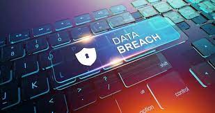 Managing Cyber Security Risks