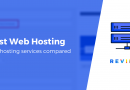 Why Choose The Best Web Hosting Services?